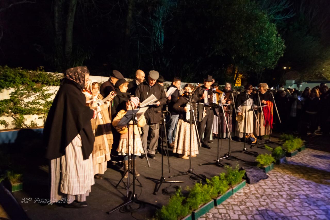 Solar dos Zagallos - Cantar as Janeiras 2016 (16).