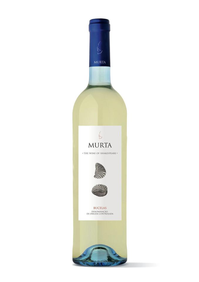 MURTA-White-2012-DOC-Bucelas_lojaonline.jpg