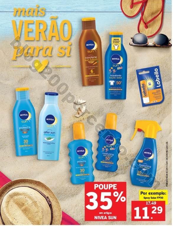 Promoções-Descontos-28566.jpg
