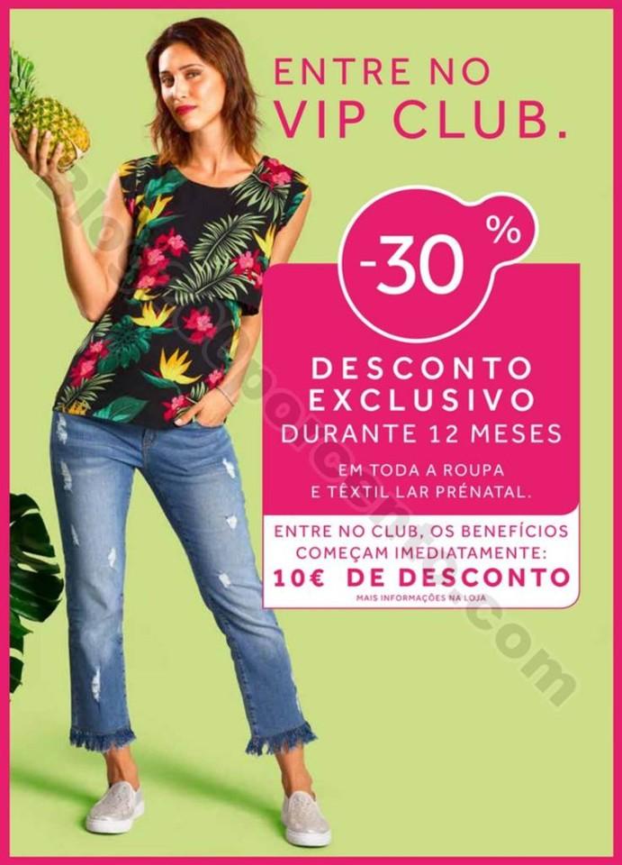 Promoções-Descontos-30610.jpg