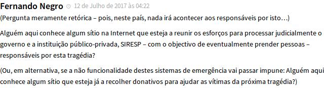 pedrógão_grande.png