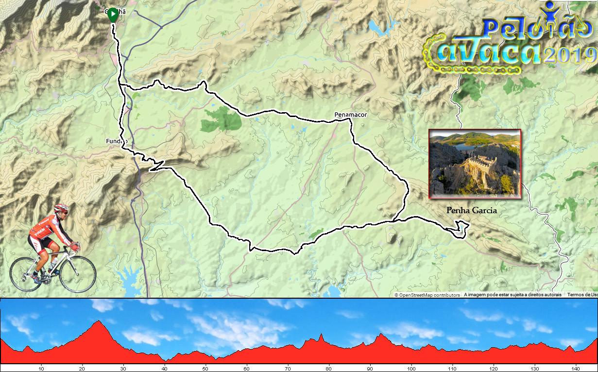 mapa fosseis 1.jpg
