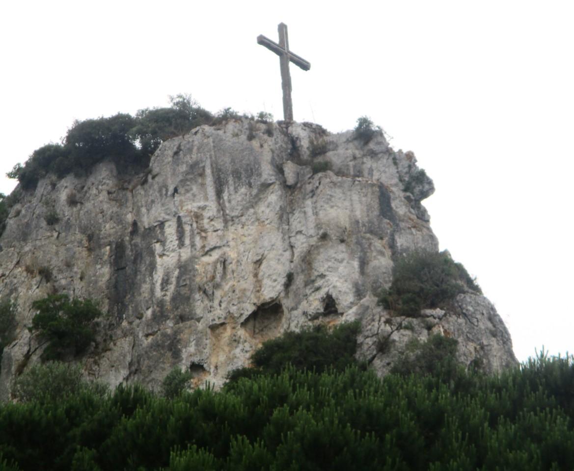cruz1.jpg