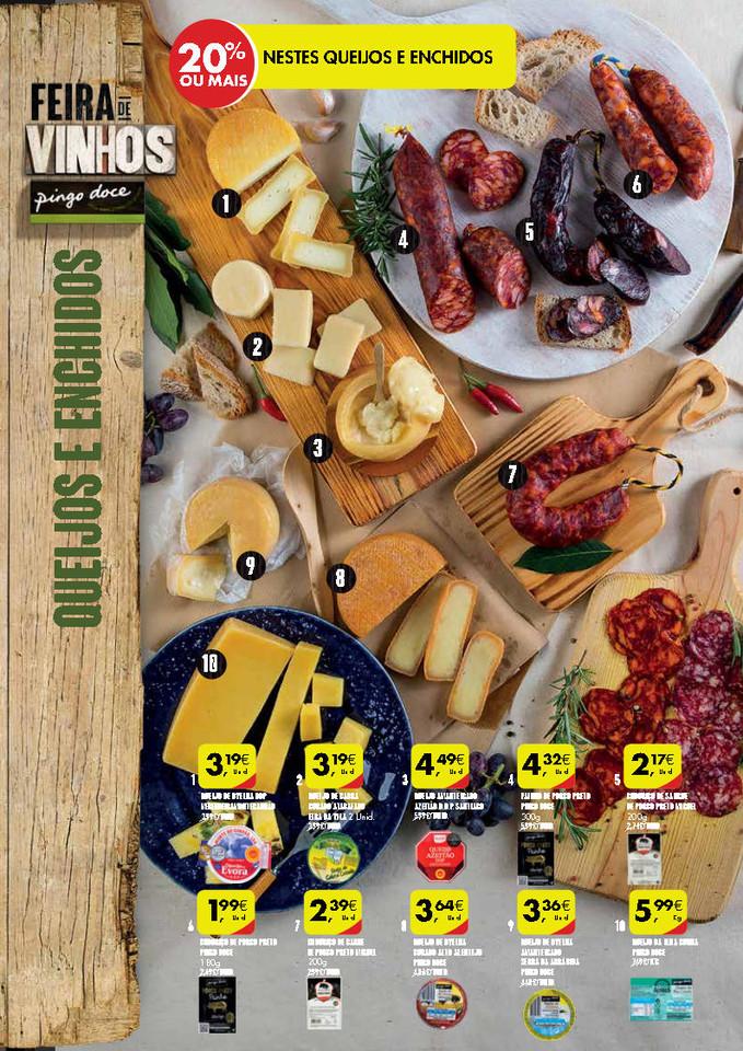 folheto_17sem37_feira_dos_vinhos_grande_Page16.jpg