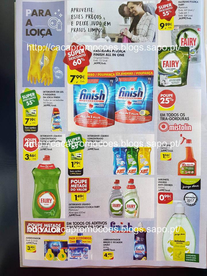 pingo doce folheto_Page44.jpg