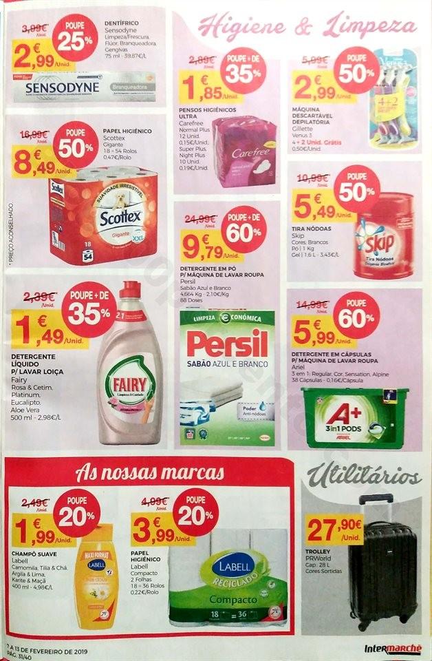 folheto Intermarche 7 a 13 fevereiro_31.jpg