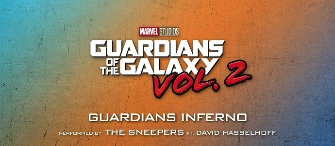 guardian-galaxy-2-inferno-banner.jpg