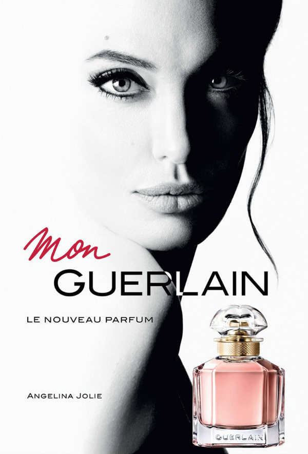 angelina-jolie-guerlain-poster2.jpg
