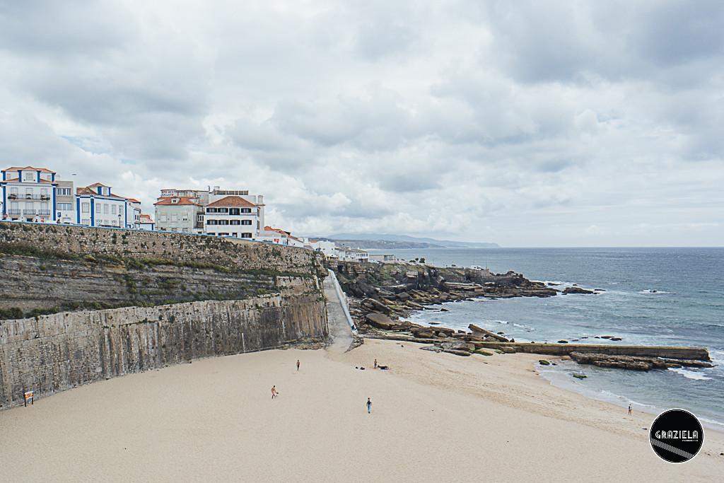Ericeira_Mafra-2654.jpg
