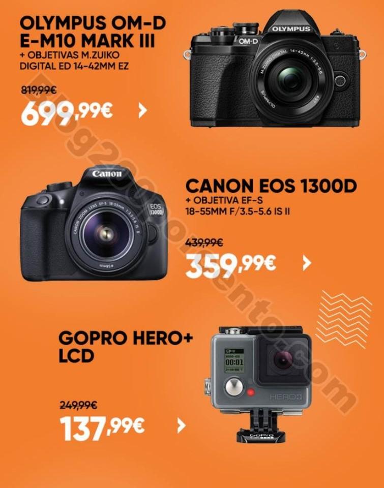 Promoções-Descontos-30314.jpg