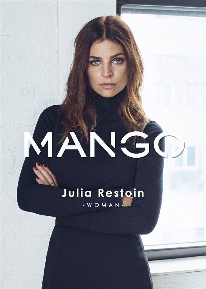 mango-catalogo-julia-restoin-outono-inverno-2016-2