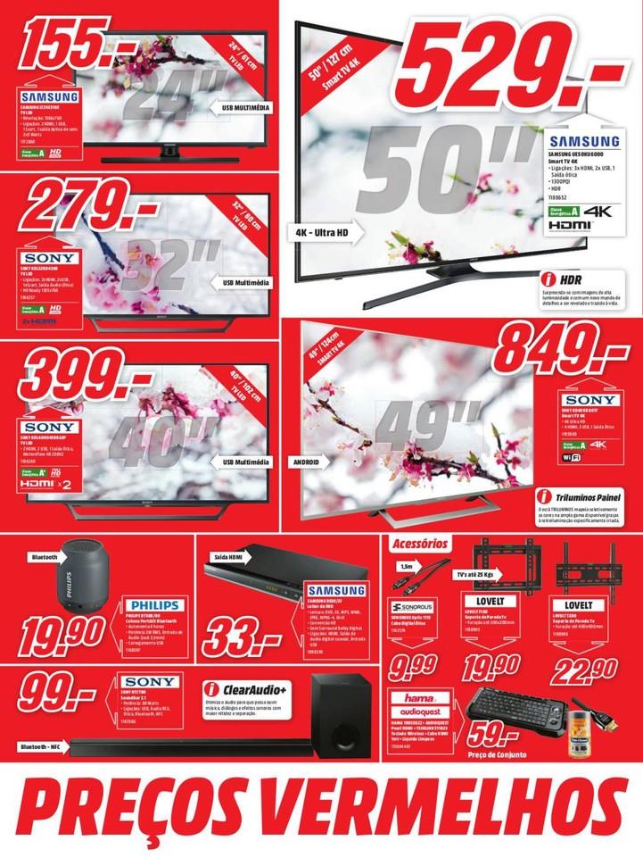 antevisao-folheto-media-markt-promocoes-centro-5.j