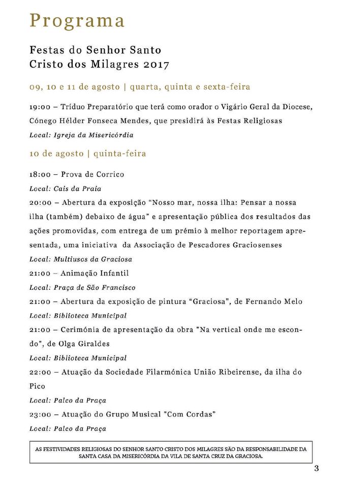 programa1.png