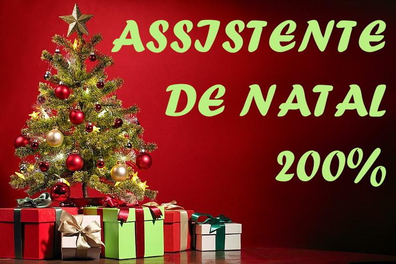 800px-Christmas-1869902_1920.jpg