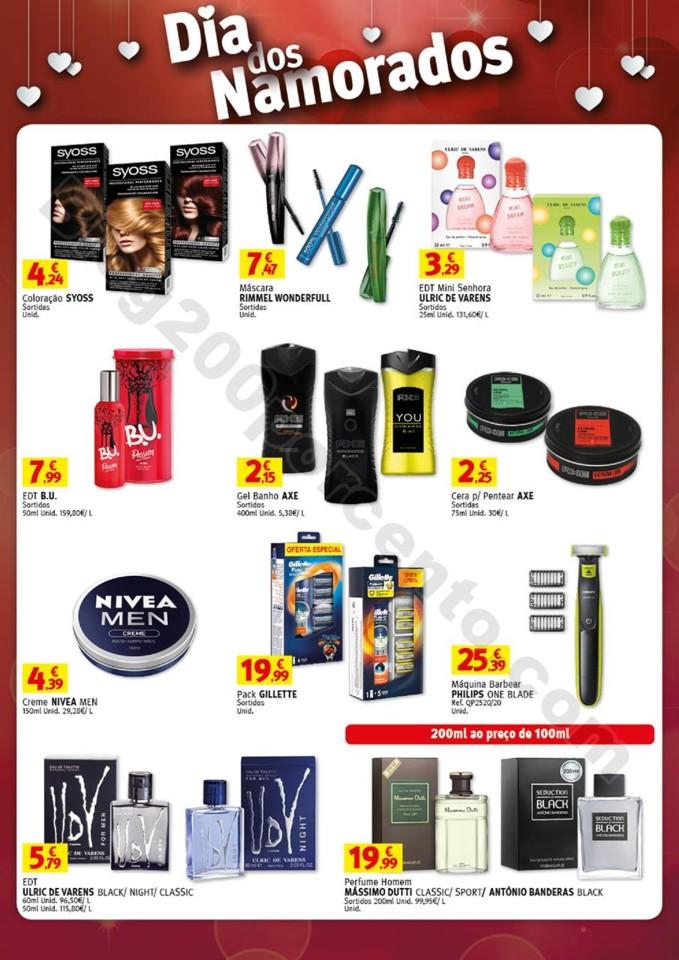 Folheto_Digital_-_Dia_dos_Namorados_002.jpg