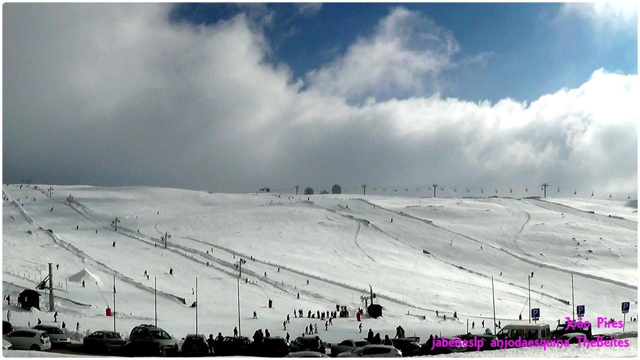 Pistas de Ski da Serra da Estrela a 19-2-2017..jpg