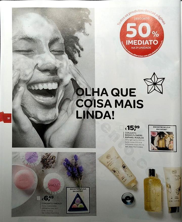 wells catálogo de Natal 2019_38.jpg