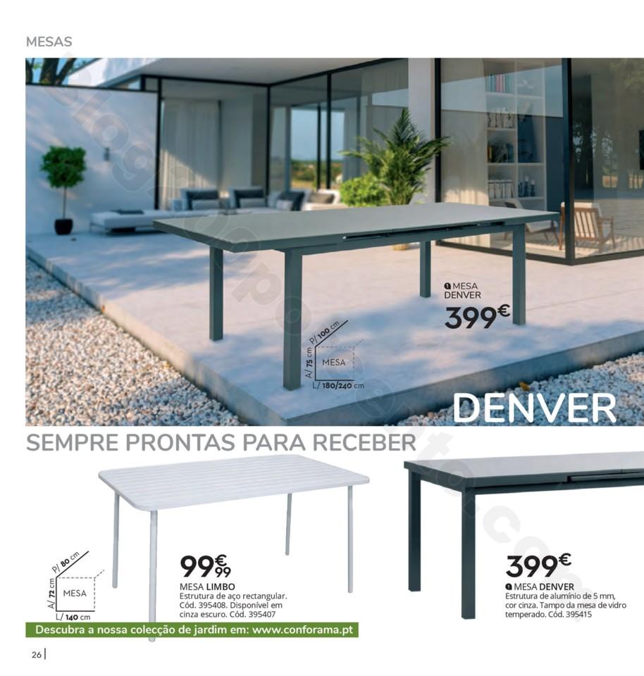 Conforama Jardim 2019 26.jpg