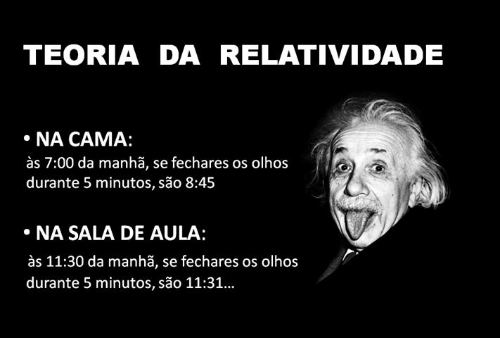 A teoria da relatividade.png