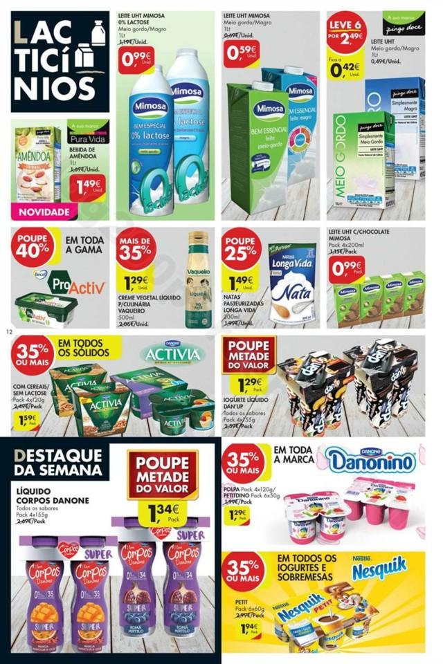 Folheto Pingo Doce Super 14 a 20 novembro p12.jpg