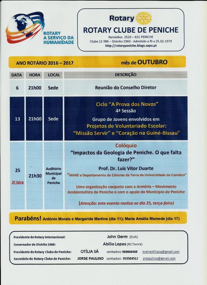 RCP - Programa de Outubro de 2016.jpg