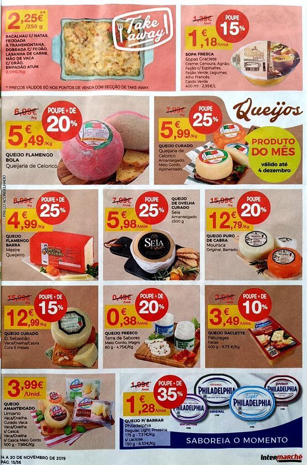 folheto Intermarché 14 a 20 novembro_p (15).jpg