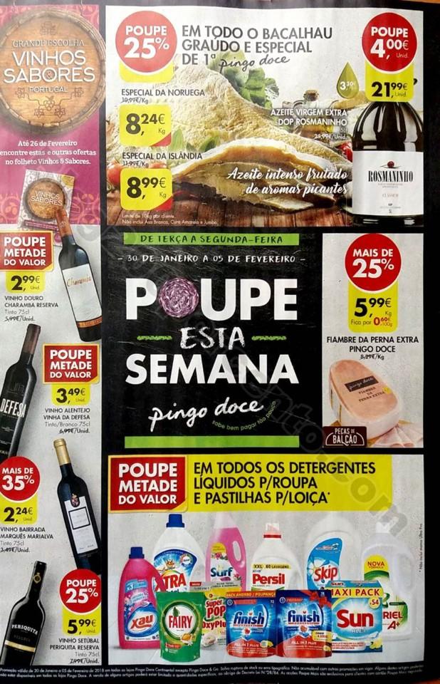 antevis+úo folheto pingo doce fevereiro_7.jpg