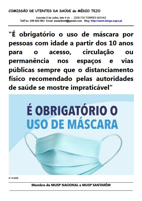 000000 uso mascara.jpg