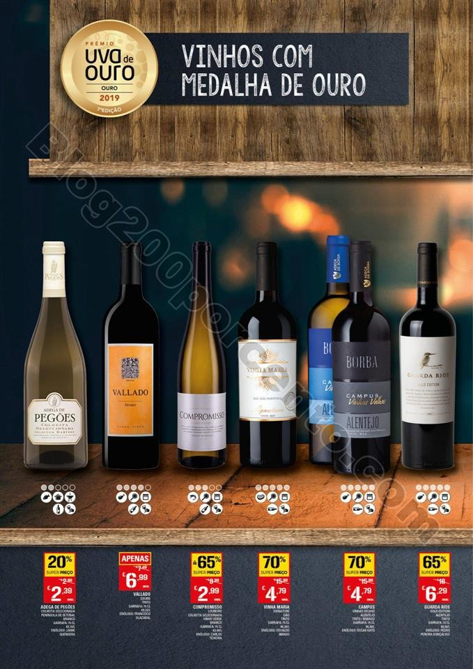 vinhos continente p4.jpg