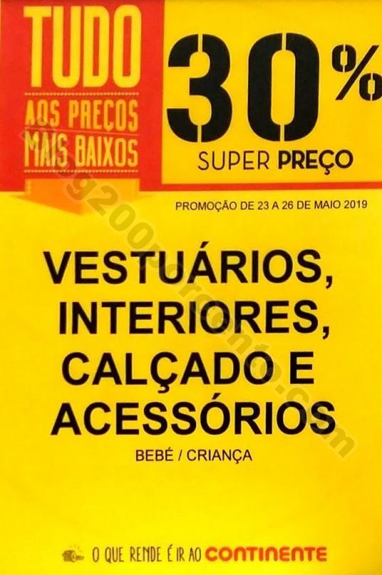 01 Promoções-Descontos-32979.jpg