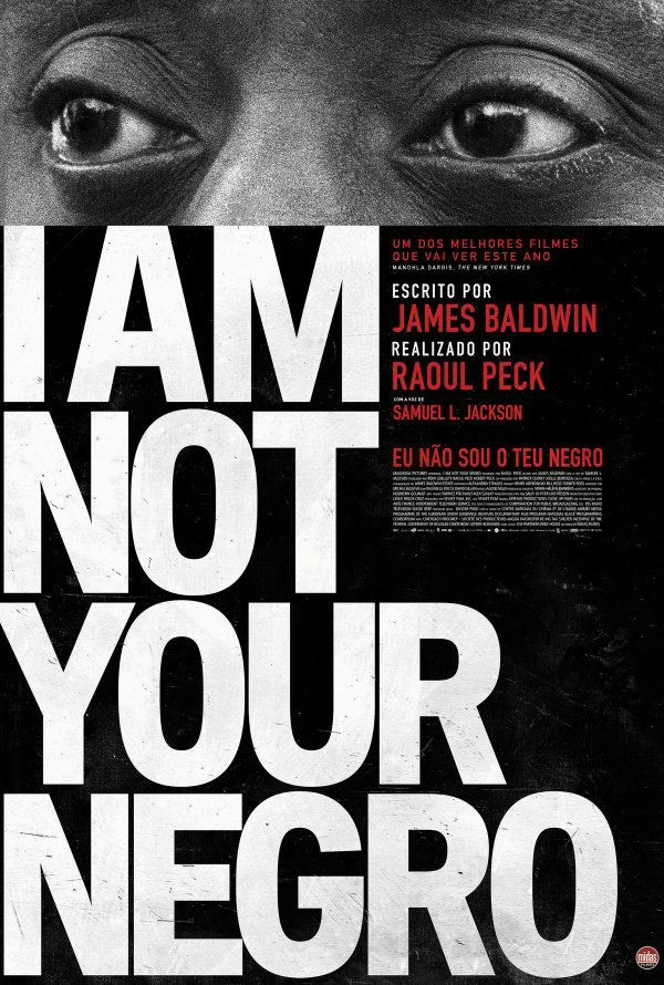 not-your-negro-estreia.jpg