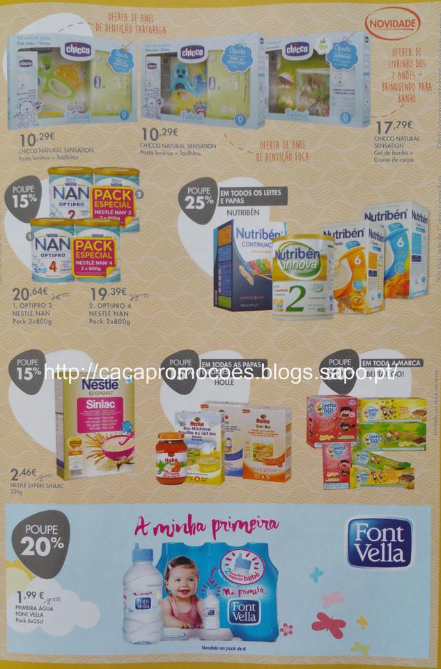 pingo doce_Page7.jpg