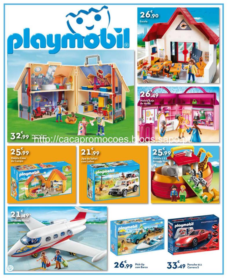 Eleclerc-Promoções-Folheto-Brinquedos-_Page26.jp