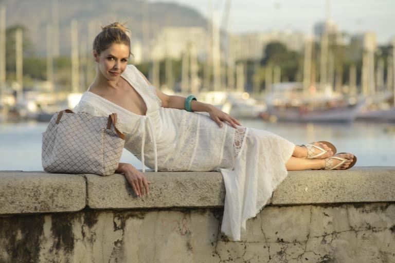 Bianca Rinaldi 11.jpg