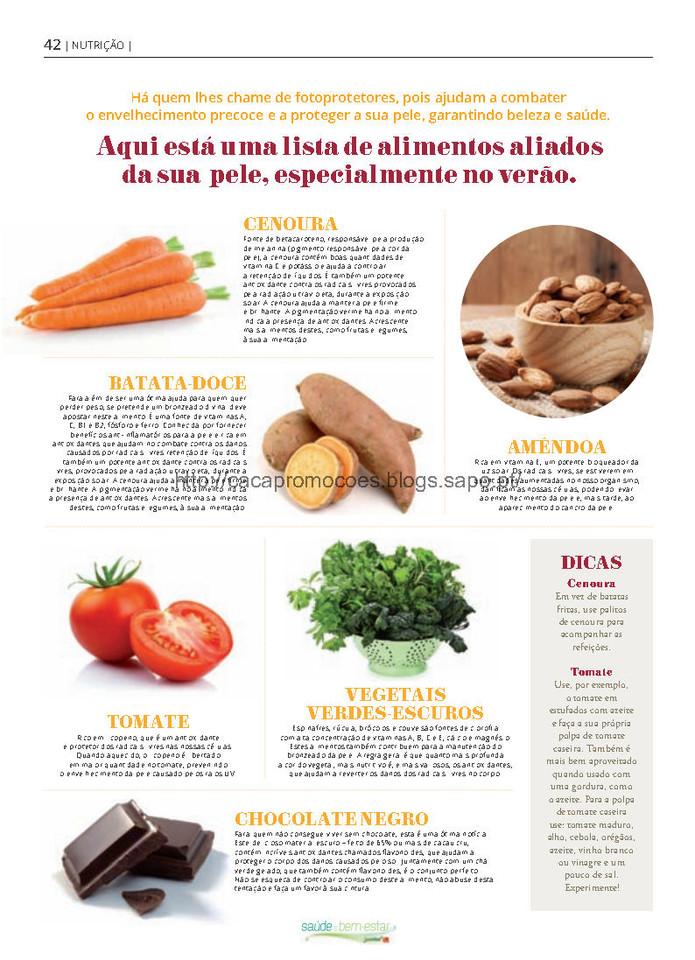 aa_Page42.jpg