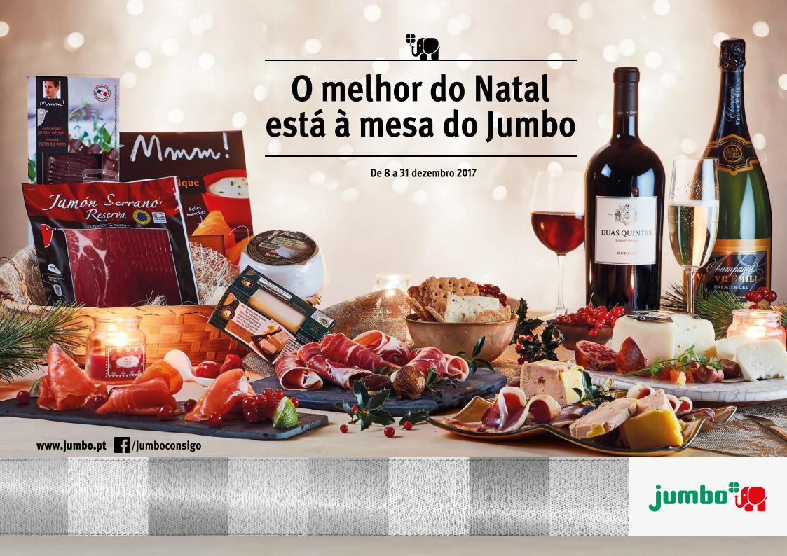 Gourmet_2017_Page1.jpg