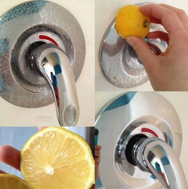 211855-650-1447758119lemon-tips-forCleaning-with-L