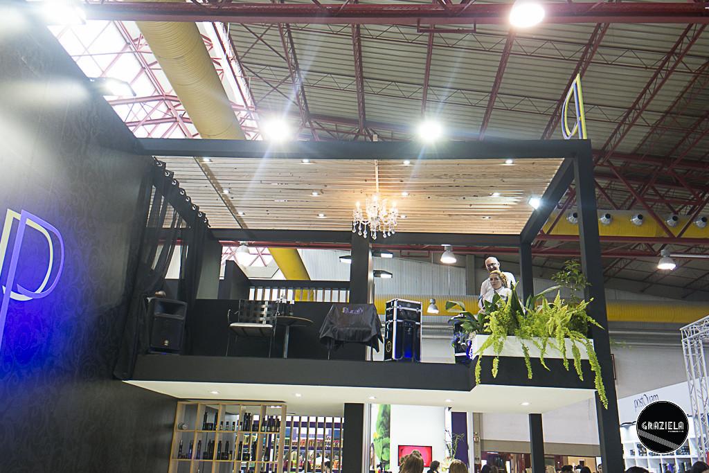 Expocosmetica_2017_Exponor_Porto-2112.jpg