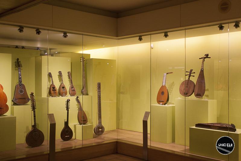 Museu_da_Musica_Lisboa-0167.jpg