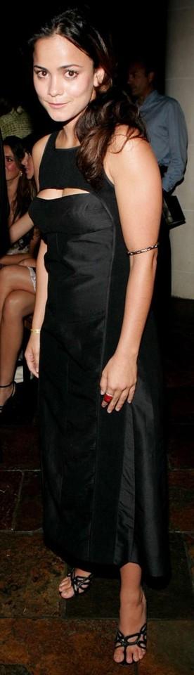 Alice Braga 10.jpg