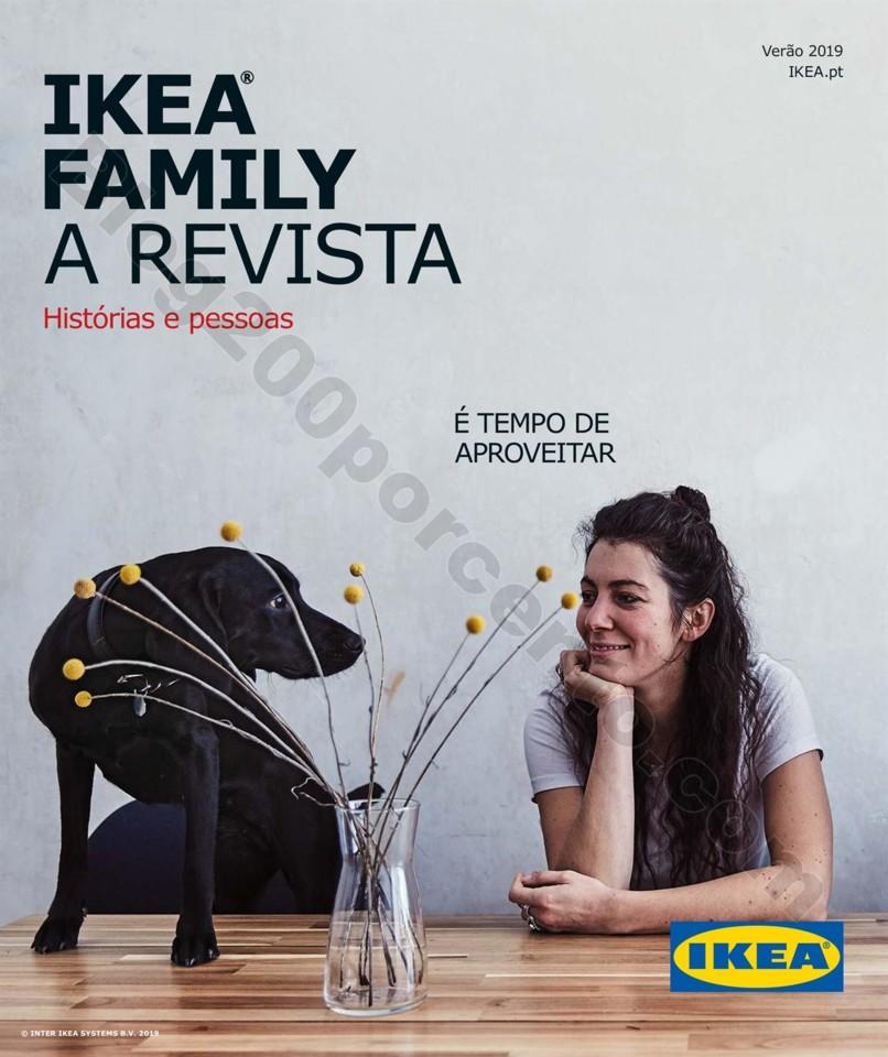 ikea-family-magazine-summer-2019_pt_pt_000.jpg