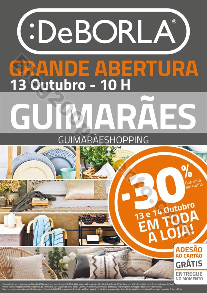 Folheto Abertura Guimarães_000.jpg