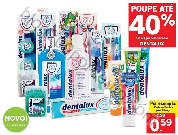 Promoções-Descontos-26851.jpg