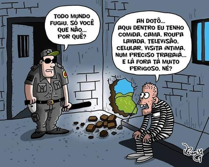 Prisão.jpeg