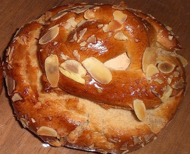 folar-de-amendoa-receitas-na-bimby-modo-de-prepara
