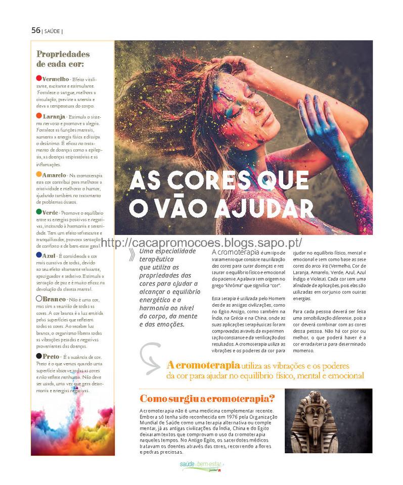 aa_Page56.jpg