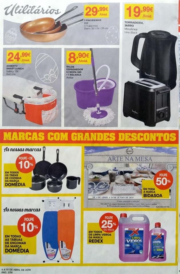antevisao folheto Intermarche 4 a 10 abril_2.jpg