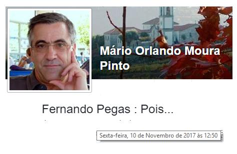 MarioOrlandoMouraPinto7.png