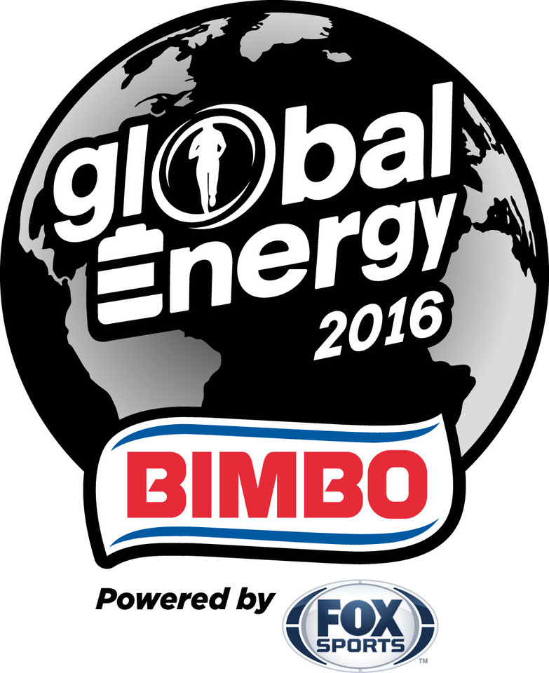 Logo BIMBO Global Energy 2016.jpg