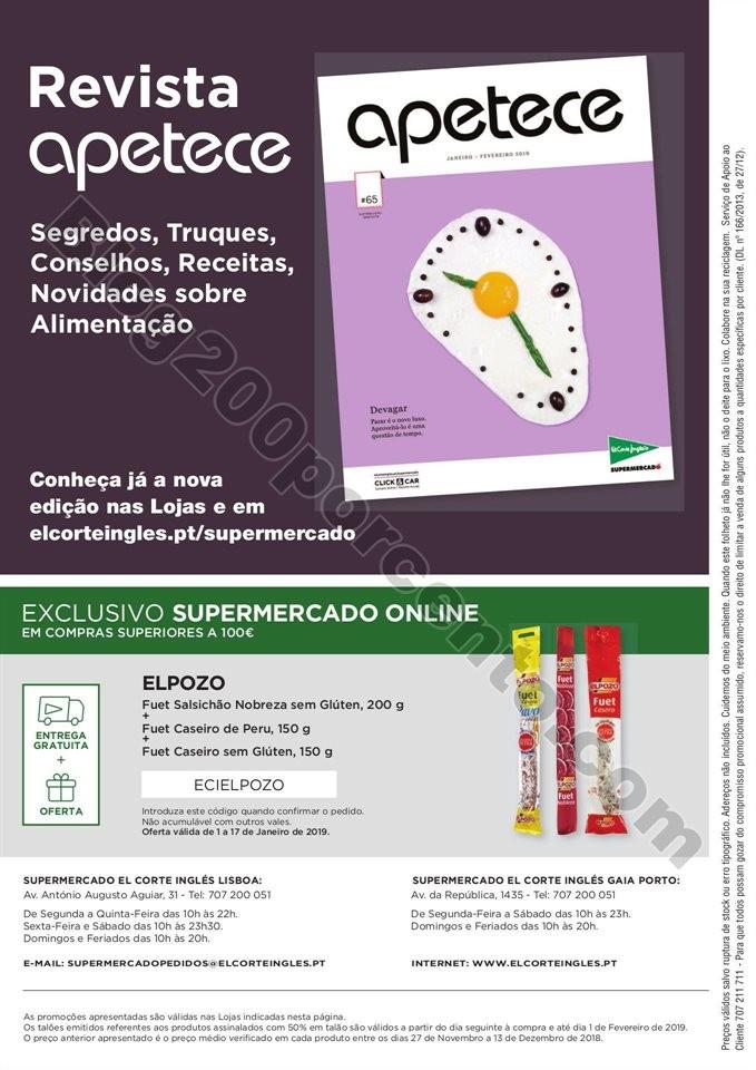 eL coRTE INGLES 1 A 17 JANEIRO P20.jpg